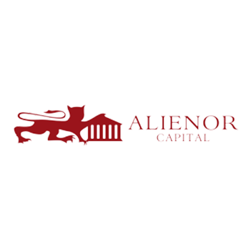 Alienor capital partenaire Axesscible