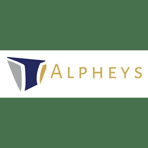 Alpheys partenaire Axesscible
