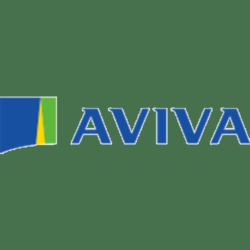 Aviva partenaire Axesscible