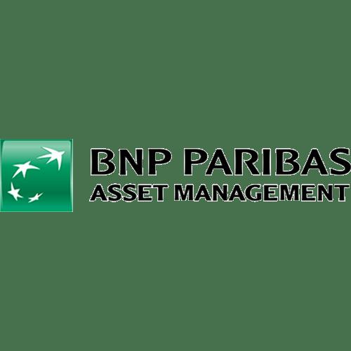 BNP partenaire Axesscible