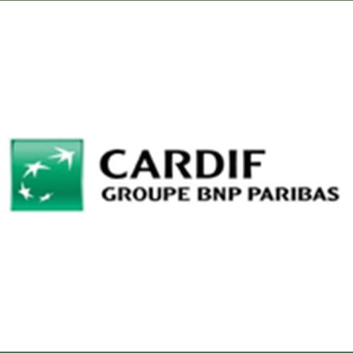 carif groupe bnp paribas partenaire Axesscible