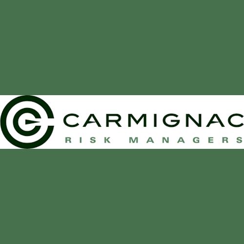 carmignac partenaire Axesscible
