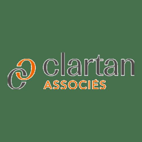 clartan associés partenaire Axesscible