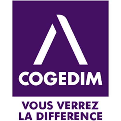 cogedim partenaire Axesscible