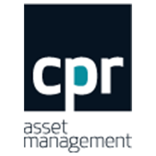 CPR asset management partenaire Axesscible