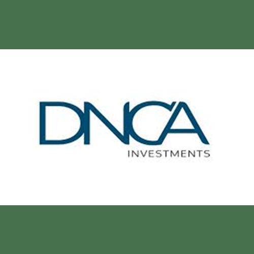 dnca investments partenaire Axesscible