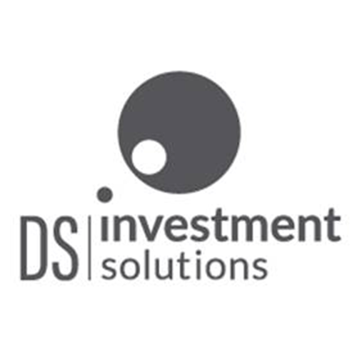 ds investment solutions partenaire Axesscible