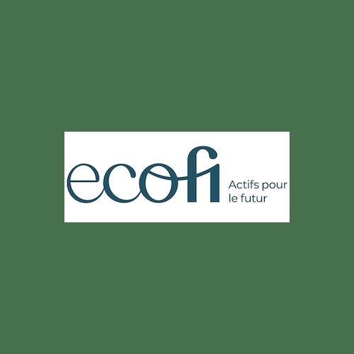 ecofi actifs pour le futur partenaire Axesscible