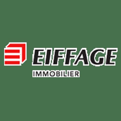 eiffage immobilier partenaire Axesscible