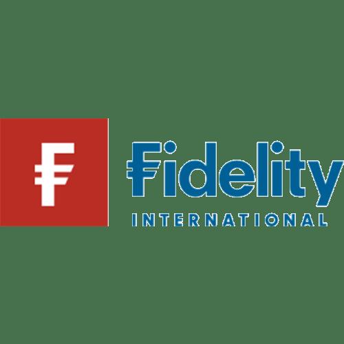fidelity partenaire Axesscible