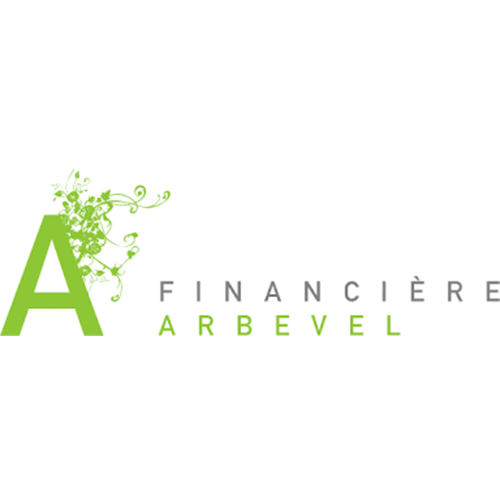financière arbevel partenaire Axesscible