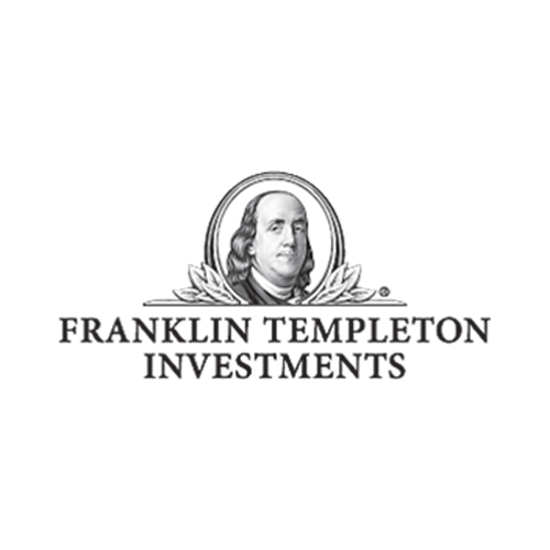 Franklin templeton investments partenaire Axesscible
