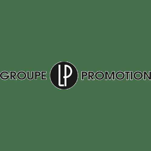 Groupe promotion partenaire Axesscible