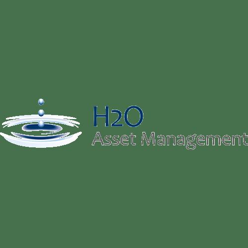 h20 asset management partenaire Axesscible