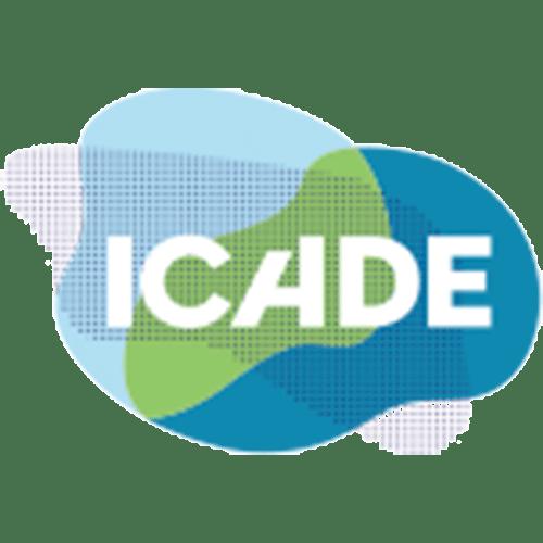 Icade partenaire Axesscible