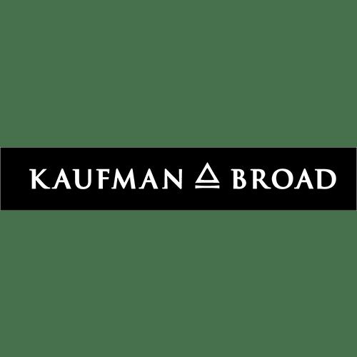 Kaufman broad partenaire Axesscible