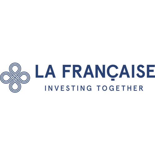 La francaise investing together partenaire Axesscible