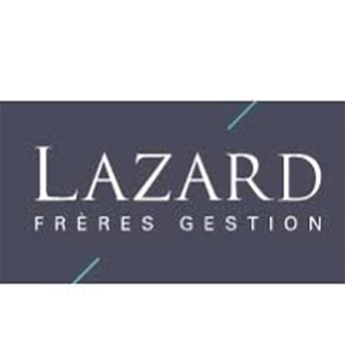 Lazard frères gestion partenaire Axesscible