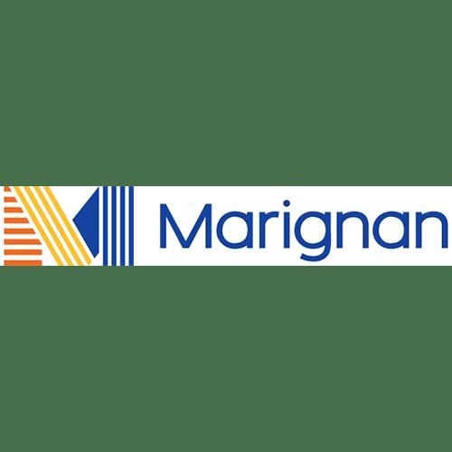 Marignan partenaire Axesscible