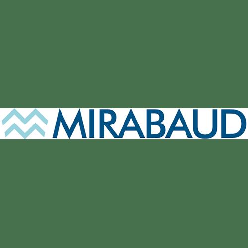 Mirabaud partenaire Axesscible
