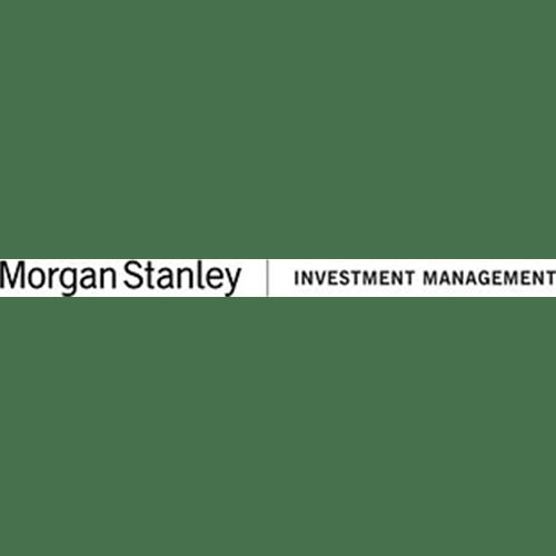 Morgan stanley partenaire Axesscible