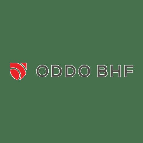Oddo BHF partenaire Axesscible