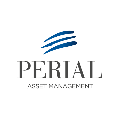 Perial partenaire Axesscible