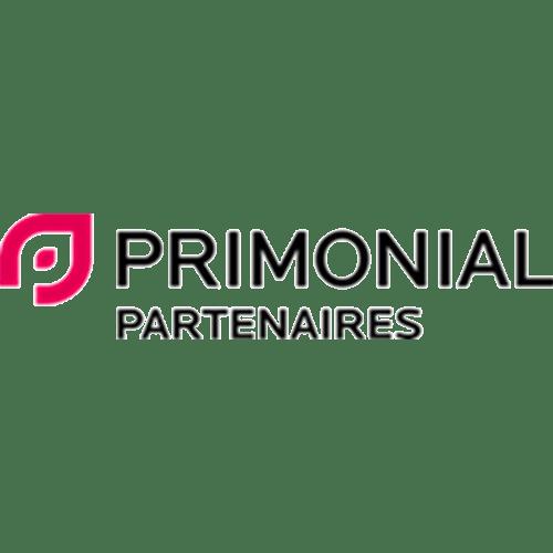Primonial partenaire Axesscible