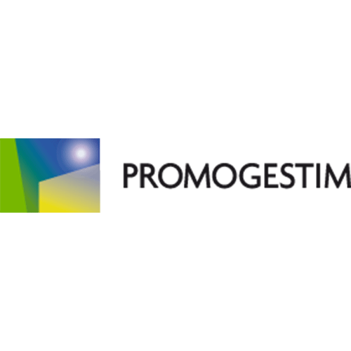 Promo gestim partenaire Axesscible