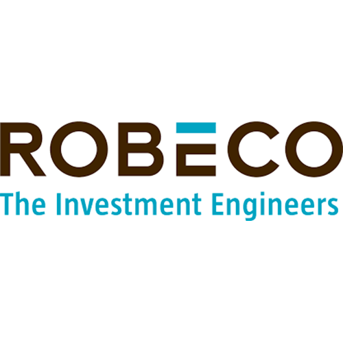 Robeco partenaire Axesscible