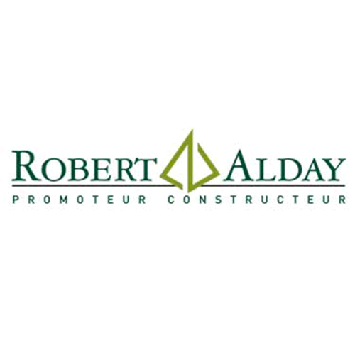 Robert Alday partenaire Axesscible