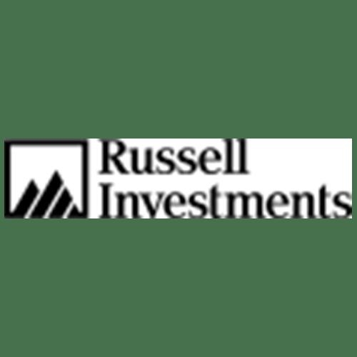 Russel investments partenaire Axesscible