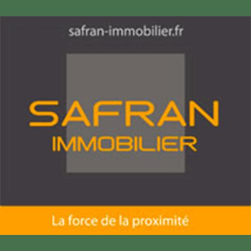 Safran partenaire Axesscible