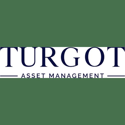 Turgot partenaire Axesscible