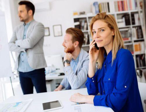 Qui sont les professionnels en charge de la gestion de fortune ?