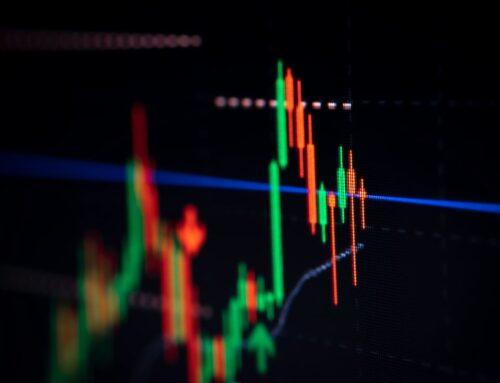 Que signifie «shorter» en langage de trader?