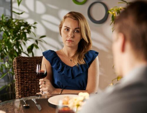 Peux-t-on déshériter son conjoint?