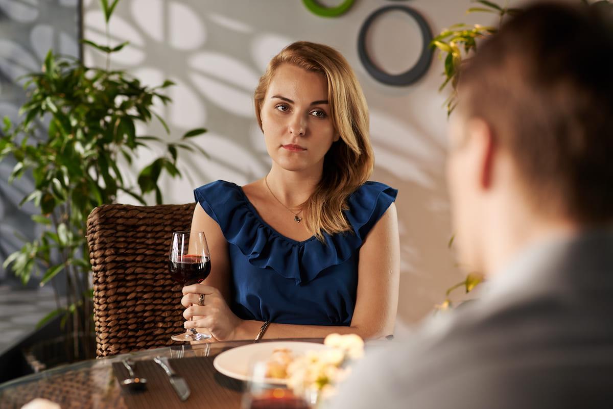Un divorce, est-il possible de déshériter son conjoint