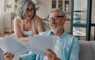 Nos astuces pour optimiser votre fiscalité
