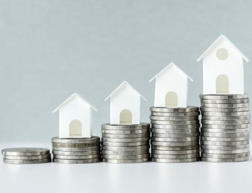 Défiscalisation immobilière: comment sécuriser ses placements?
