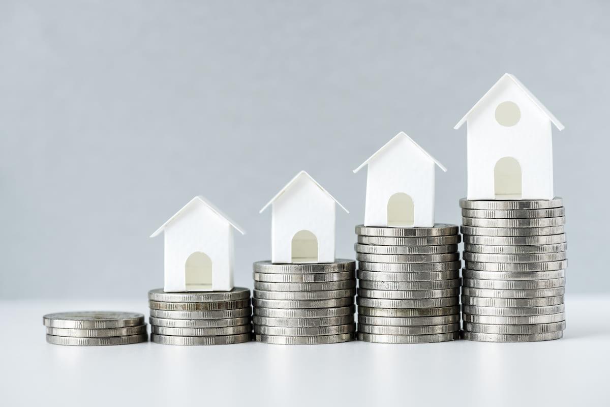 Sécuriser ses placements immobiliers et financiers